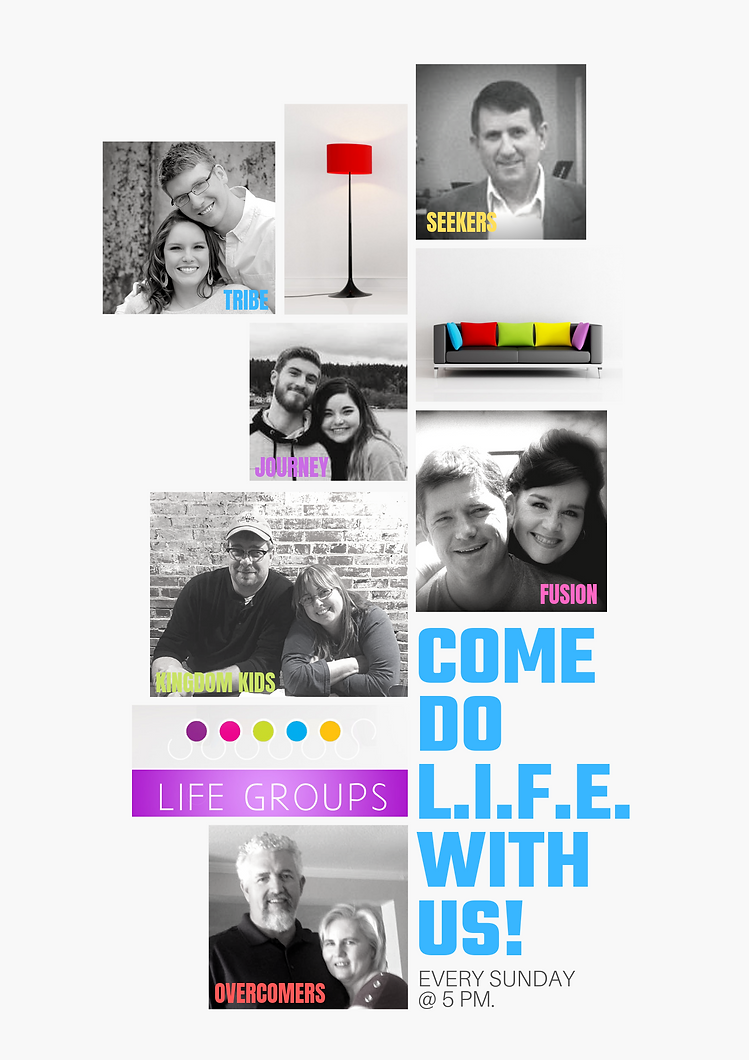 Photo Collage LIFE GROUP.png
