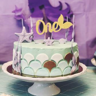 Ocean Birthday Cake, 2019.JPG