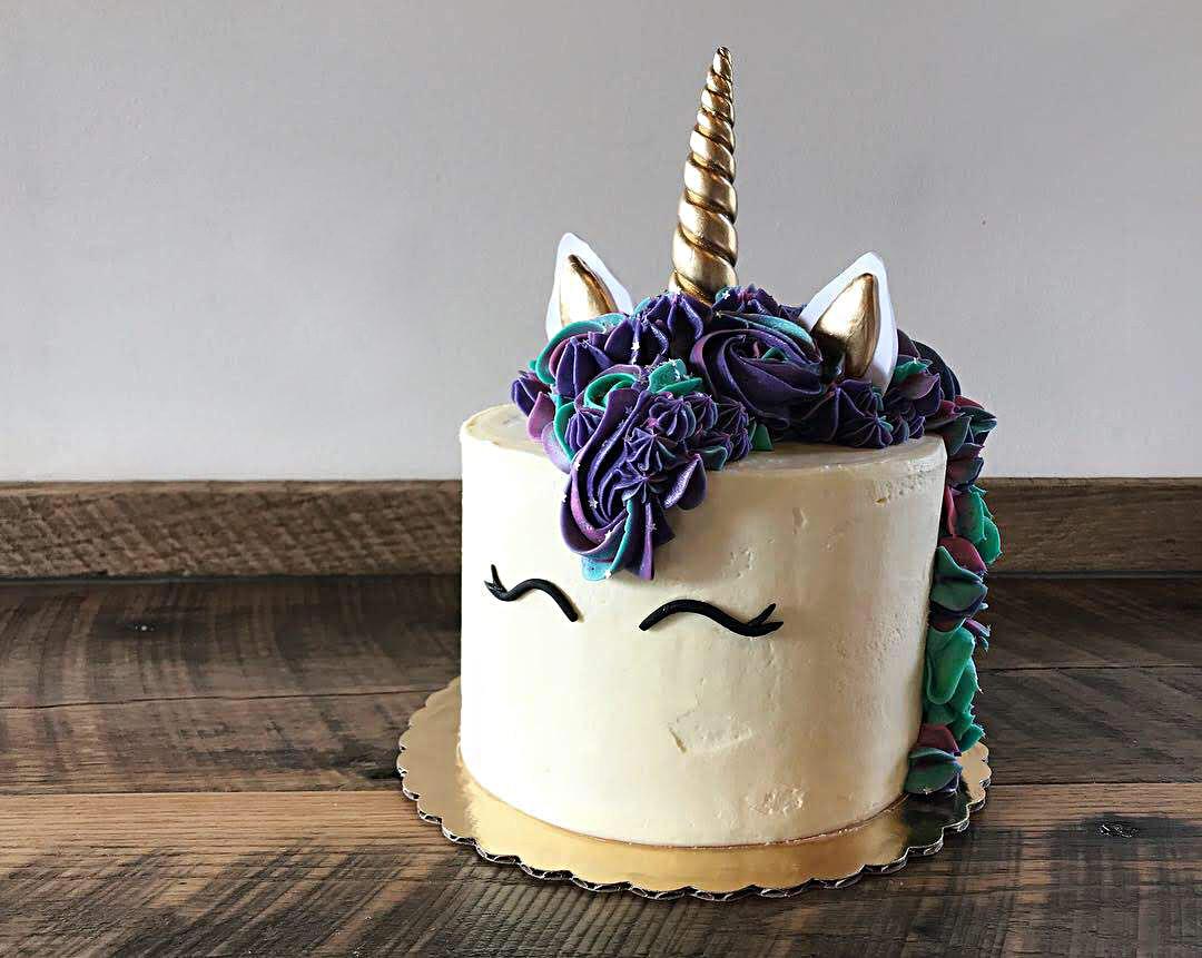 Unicorn Cake, 2019.JPG