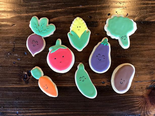 Veggie Royal Icing Cookies, 2019 (3).JPG