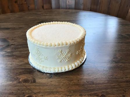 Winter Cake, 2020.JPG