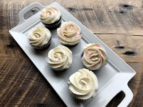 Rose Cupcakes, 2020.JPG
