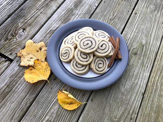 Cinnamon Swirl Cookies, 2020.JPG