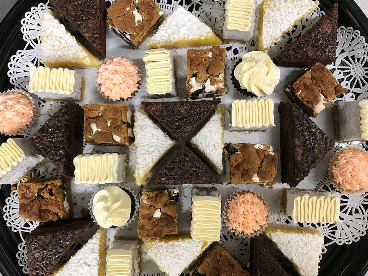 Assorted Pastry Bites, 2019 (2).JPG