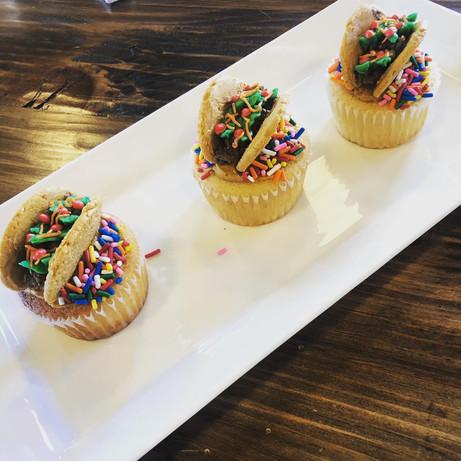 Taco Cupcakes, 2020.JPG
