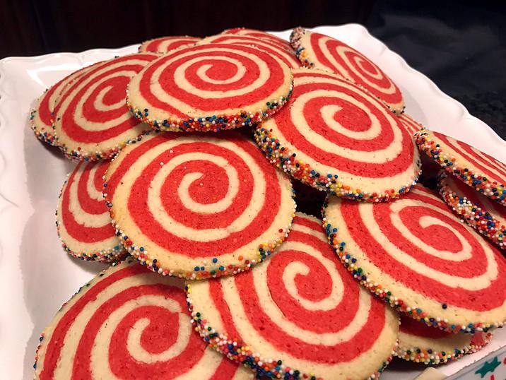 Swirl Cookies, 2019.jpg