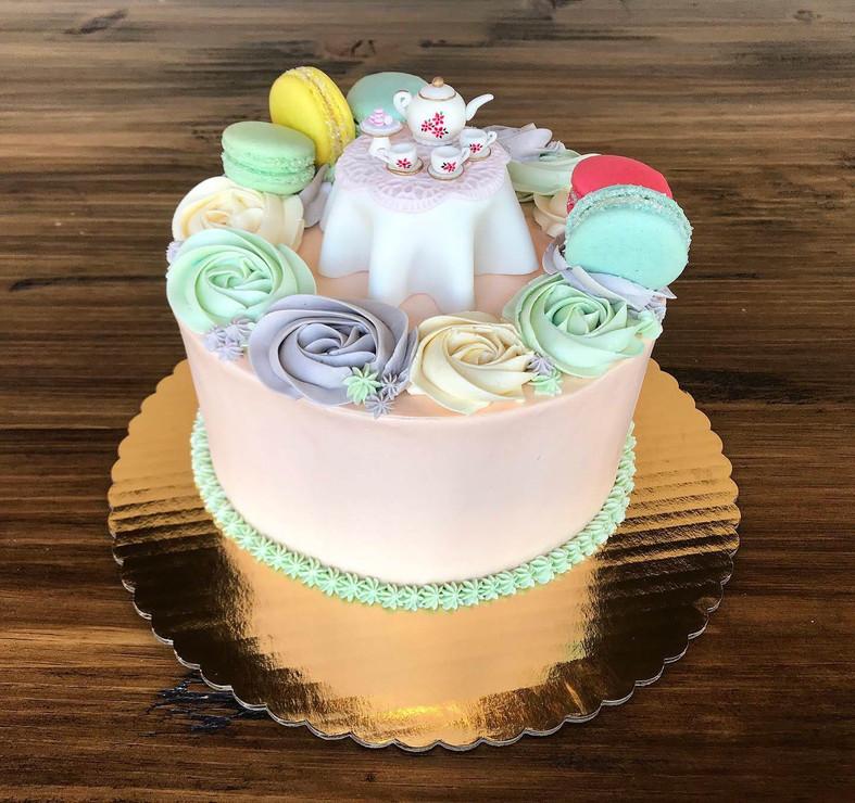 Tea Party Cake, 2019.jpg
