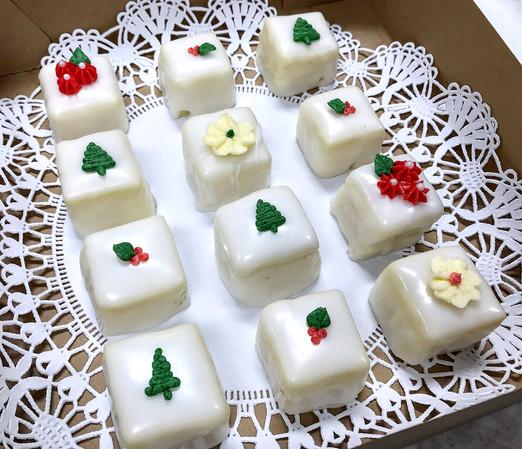 Christmas Petite Fours, 2019.JPG