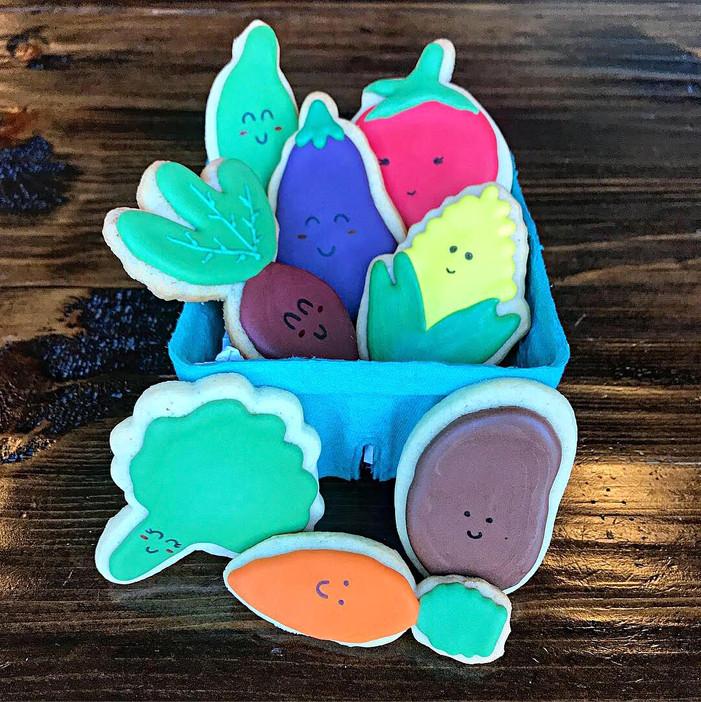 Veggie Royal Icing Cookies, 2019 (1).jpg