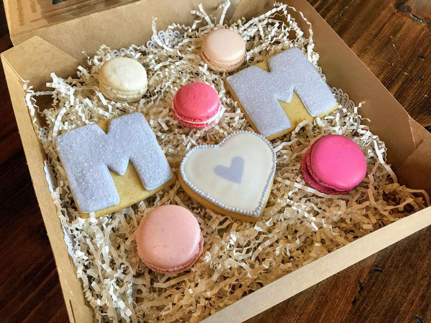 Mothers Day Box, 2019.JPG