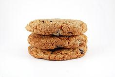 Chocolate Chio Cookie, three stacked.jpg