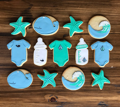 Baby Showere Cookies, 2019.JPG