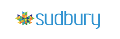 Discover Sudbury