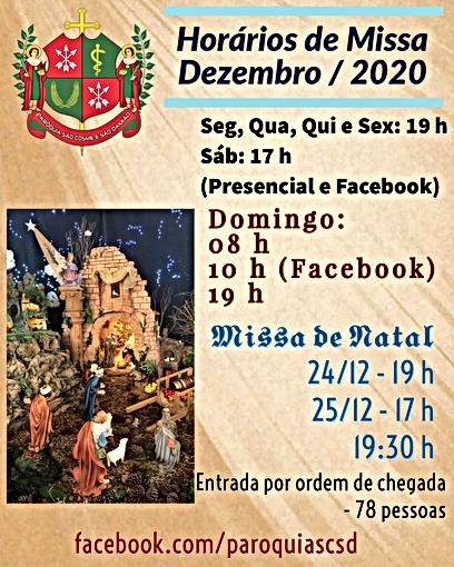9404A06A-D3CD-4EDA-A325-31AF58EDF4E9.png