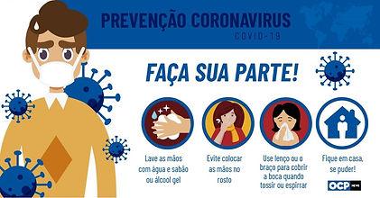 prevencao-coronavirus-ocp-news-1024x536.
