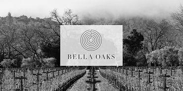 BellaOaks-4.jpg
