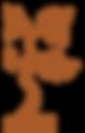WF-Icons-JHVine2.png