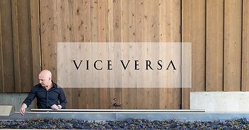ViceVersa.jpg