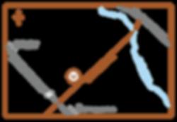 WheelerFarms_LocationMap2.png