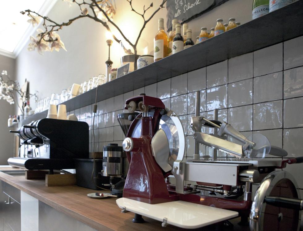 cafe-location3_edited.jpg