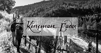 KinsmanEadespic.jpg