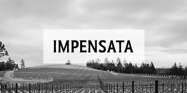 Impensata_WFPartner.jpg