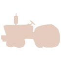 WF-Icons-Tractor.png