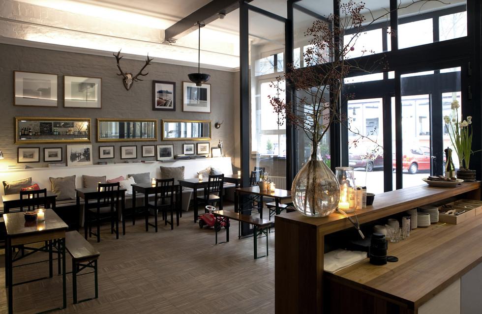 cafe-location2.jpg