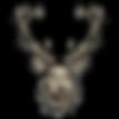 pngtree-head-of-deer-illustration-png-im