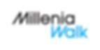 Millenia-Walk-Logo.png
