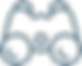 114-1143742_vector-binoculars-simple-bin