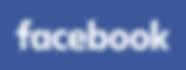2000px-Facebook_New_Logo_(2015).svg copy