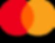 mastercard-new-logo-png-mastercard-logo-