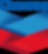 916px-Chevron_Logo.svg.png