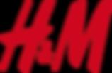 709px-H&M-Logo.svg.png