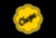 chope-logo-standard copy.png