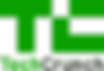 techcrunch-logo-B444826970-seeklogo.com.