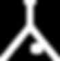 TSA Logo(White).png