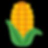 corn-vector-1.png