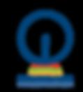singapore-flyer-logo.png