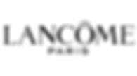 lancome-paris-vector-logo.png