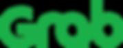 1280px-Grab_(application)_logo.svg.png