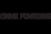 logo-af-300x200.png