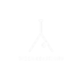 TSA Logo(New) copy.png