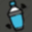 3_shaker-jar-utensil-tool-bartender-512.