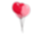 vector-balloons-png.png