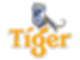 Tiger-Beer-logo-2016-logotype-1024x768.p