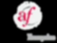 _alliance-francaise-1362562546.png