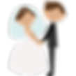 groom-vector-cartoon-bride-4.png