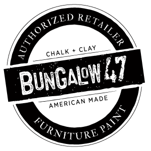 B47_BRANDING_logo_authorizedRetailerLeft